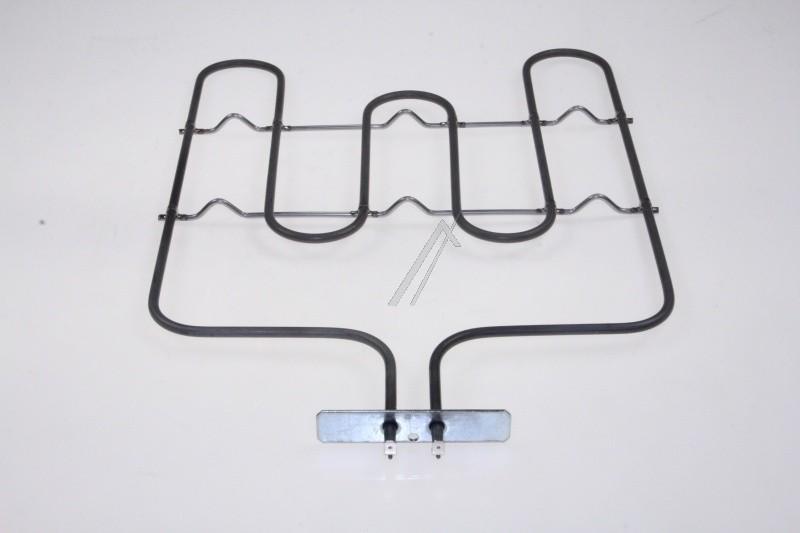 resistance de sole fours rosieres 44003315 stk sav. Black Bedroom Furniture Sets. Home Design Ideas
