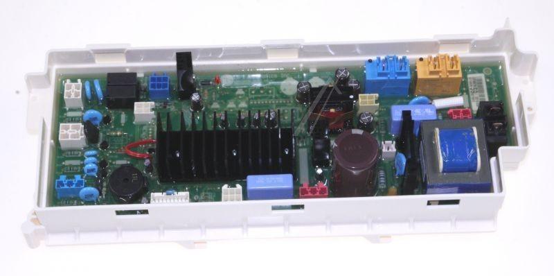 module de puissance ebr65873659 lave linge lg stk sav. Black Bedroom Furniture Sets. Home Design Ideas