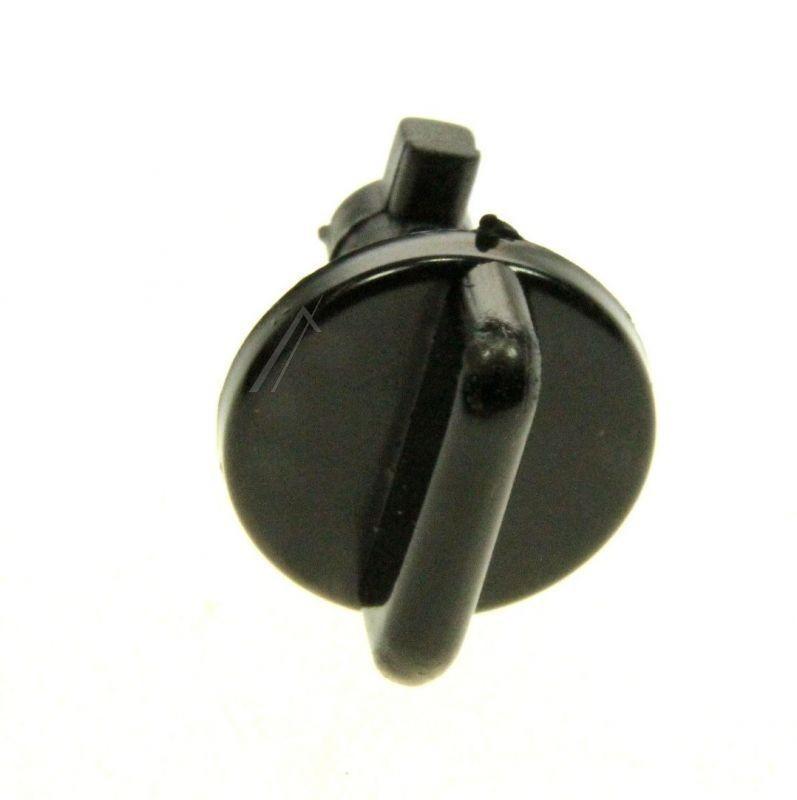 vis de montage filtre charbon hotte whirlpool stk sav. Black Bedroom Furniture Sets. Home Design Ideas