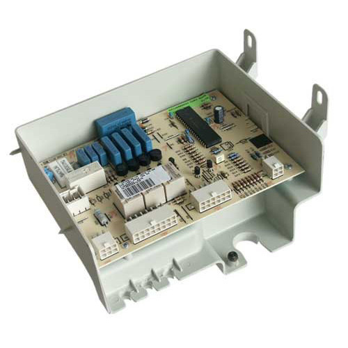 platines de controle 481221778213 refrigerateurs. Black Bedroom Furniture Sets. Home Design Ideas