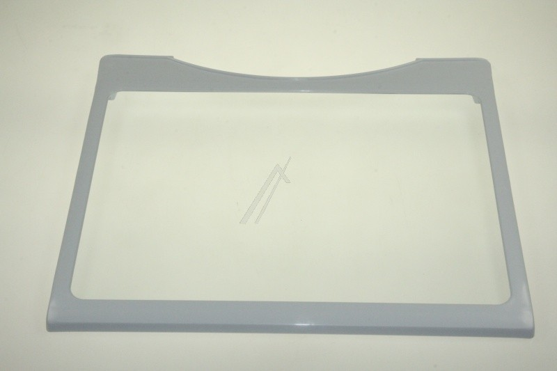 clayette verre superieur da6700149d frigo usa samsung. Black Bedroom Furniture Sets. Home Design Ideas