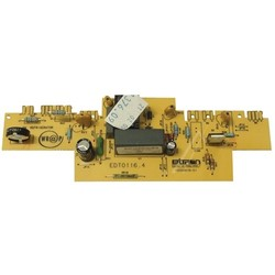 CARTE THERMOSTAT C00143103