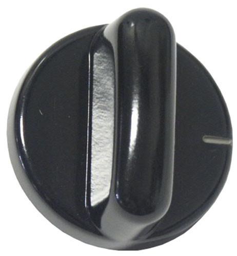 manette gaz plaques vitroceramiques stk sav. Black Bedroom Furniture Sets. Home Design Ideas