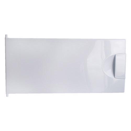 portillon freezer 481244069338 pour refrigerateurs whirlpool stk sav. Black Bedroom Furniture Sets. Home Design Ideas